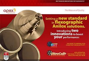 Flexo_Brochure_300x250