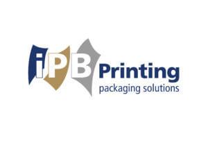 iPB_printing_logo